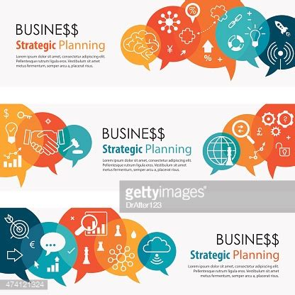 Five Steps to a Strategic Plan - Forbes