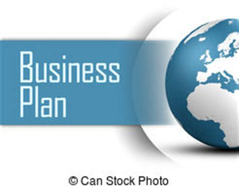 Business Strategy Examples: Four Strategies Businesses Use